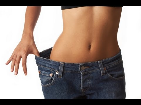 Ayurveda Aur Hum - How to Lose Weight - Obesity Cure - Ayurveda
