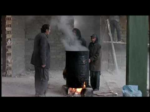 Scene From baran video