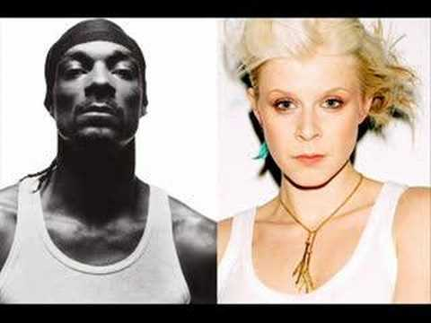 Snoop Dogg - Sensual Seduction Featuring Robyn