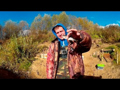башкирия рыбалка ивангай