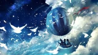 Emotional and Beautiful Anime OST- Terra e... (by Yasuharu Takanashi)