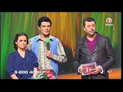Alberto Castillo - Siga El Baile Jovani Mix (Sok Su Manimi)