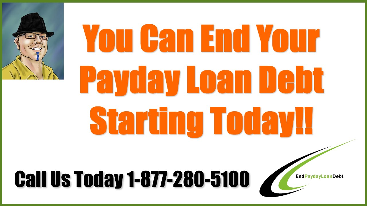 Payday loans security image 10