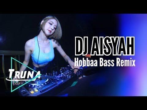 Download Dj Soda Aisyah Jatuh Cinta Pada Jamilah Hobbaa Bass Remix