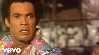 Boney M Daddy Cool Sopot Festival 1979 Vod