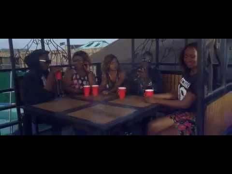 VIDEO: Mr Beez ft. Solidstar & Xcellente – Nicki Minaj