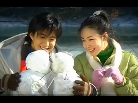 2000~11 Best Korean Drama Soundtracks(50 Songs) video
