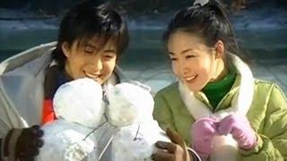 2000~11 Best Korean Drama Soundtracks(50 Songs)