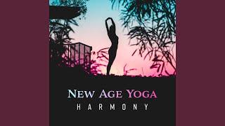 New Age Harmony