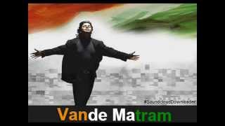 download lagu Maa Tujhe Salaam Full Song By A.r. Rahman gratis