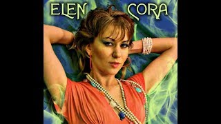 Watch Elen Cora Catch Me video
