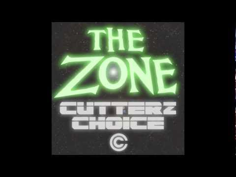 Twilight Zone Music Video Drum And Bass Cutterz Choice 2012 video