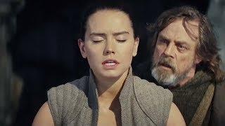 Star Wars: The Last Jedi - 10 Major Blunders Fans Can't Ignore
