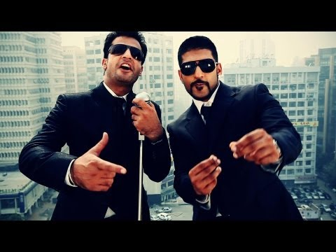 Tusi Bewafa  [official Video] - Dj Sanj Ft. Satwinder Birdi - {full Song} Hd video