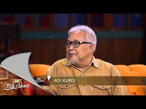 Ini Talk Show 15 Maret 2015 Part 2 5 - Indro, Adi Kurdi, Dedi Dores video