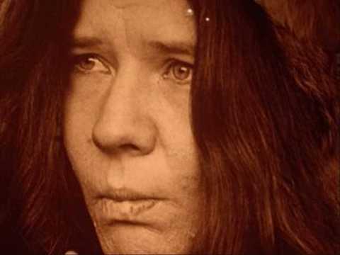 Janis Joplin - Careless Love