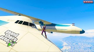 GTA 5 EPIC Mods, Heists, DLCs & Funny Moments - LIVE 24/7 - Grand Theft Auto (GTA 5 Funny Moments)