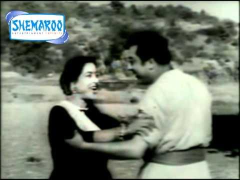 Sanjog - Part 2 Of 15 - Pradeep Kumar Classic Hindi Movie