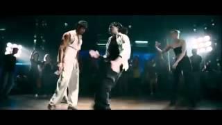 Hindi new movie song 2014 Hrithik Roshan