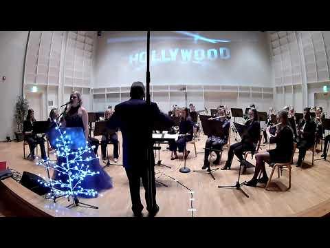 It´s The Most Wonderful Time Of The Year - Eveliina Pakkala MP3