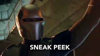 "Supergirl 2x07 Sneak Peek ""The Darkest Place"" (HD) Season 2 Episode 7 Sneak Peek"