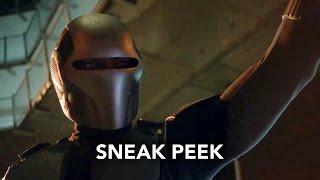 """Supergirl 2x07 Sneak Peek """"The Darkest Place"""" (HD) Season 2 Episode 7 Sneak Peek"""