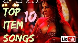 Download 💢Top 10 Item Songs 2016 | Best Item songs | Latest Item Song 2016 | Hot Bollywood Videos 💢 3Gp Mp4