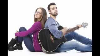 "Somewhere over the rainbow - Israel ""IZ"" Kamakawiwoʻole (Cover by Made Acoustic Duo)"