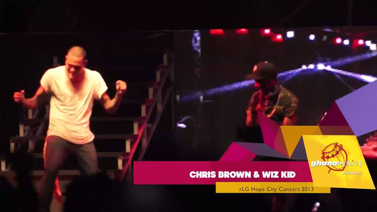 kid ink ft chris brown show me mp3 download waptrick