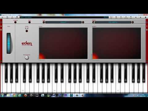 Programma Free Per Musica