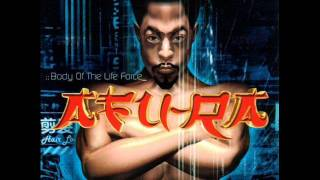 Watch Afura Soul Assassination video