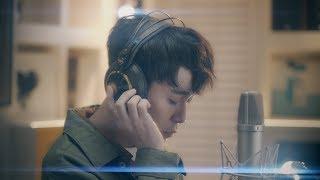吳青峰《窗》Official MV (古裝劇《扶搖》人物主題曲暨片尾曲)