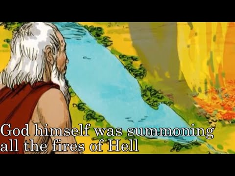 Reverend Bizarre - Sodoma Sunrise