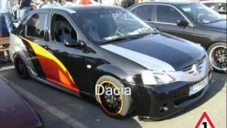 download lagu Dacia - Pasionat De Daciii gratis