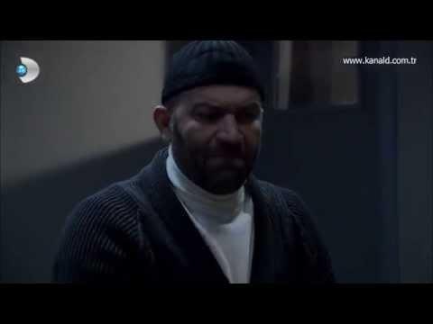 Arka Sokaklar Mesut Sorguda!!! (355.bölüm) video
