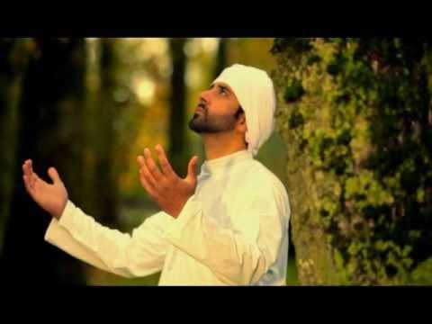 Tasveer Guru Nanak New song , Singer ...Manraj Hassan