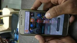Reliance jio k barcode kisi bhi android mobile me kaise le ...by arvind sahu