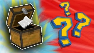 CAN YOU GUESS THE BLOCKS?!!