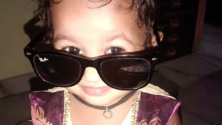 very important apps for any android phone   New apps in android 2018   By mobile &pc solution