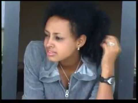 "New Eritrean song 2012  by Kflu Wuledyo ""Chaw """
