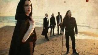 Watch Theatres Des Vampires Two Seconds video