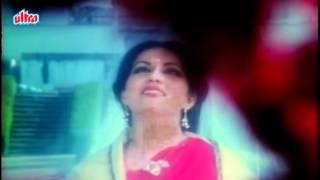 Meri Sason Ko Jo Meheka Rahi Hai   Lata Mangeshkar, Mahendra K'poor, Badaltey Rishtey Song   YouTube