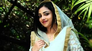 Ustad Hotel - Vathilil Aa Vathilil  usthad hotel malayalam movie Video Song HD flv   YouTube