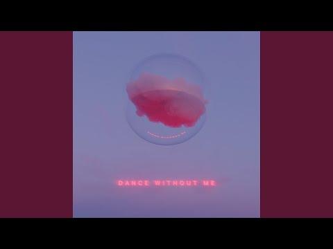 Download  Dance Without Me Gratis, download lagu terbaru