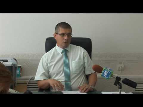 Десна-ТВ: Большое интервью от 26.08.16
