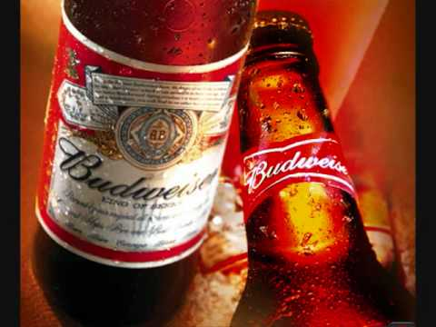 Tribute to Budweiser & Tenacious D: Hubaluba Budweiser