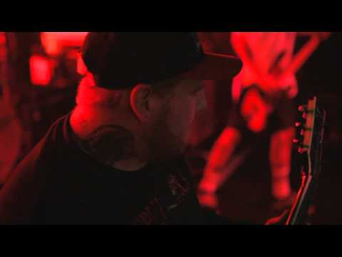 Drop Dead Presents: Your Demise - Forget About Me at Tramlines 2012