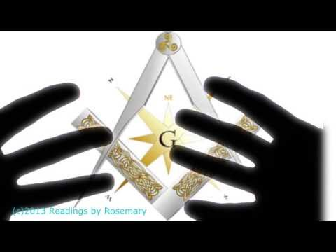 Freemasons Hidden Camera