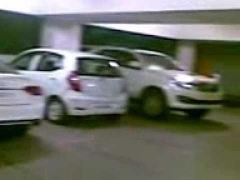 Pawan Kalyan Cars Images power star pawan kalyan cars