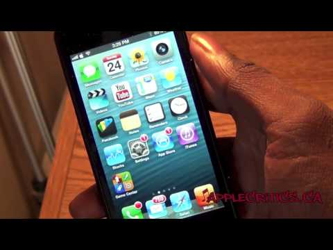How To Get Official PSP Emulator On iPhone 5.iPod Touch 5G.iPhone 4S.iPad 4.iPad Mini Using PPSSPP